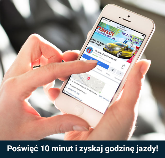 facebook_osk_perfect_promocja_wip