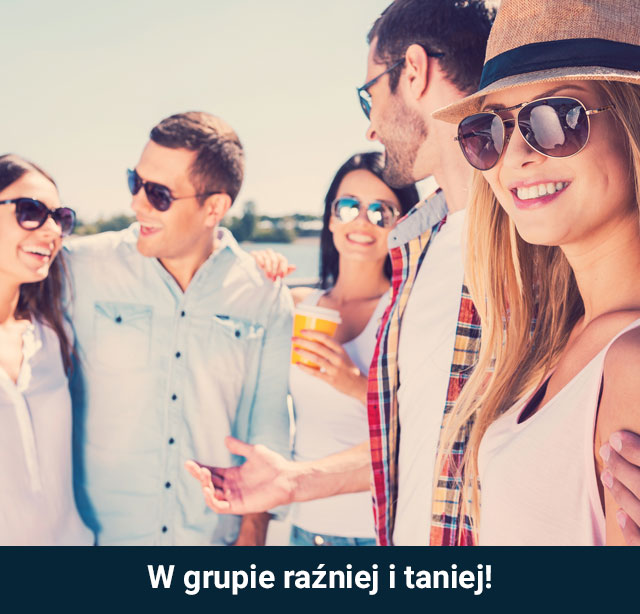 promocja_grupowa_prawko_perfect